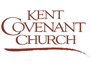 Kent Covenant Church
