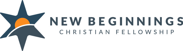 New Beginnings Christian Fellowship