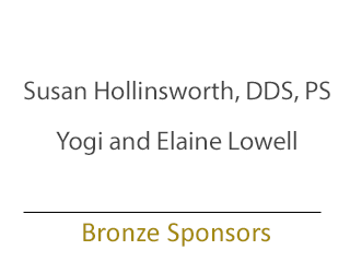 Susan Hollinsworth, Yogi and Elaine Lowell