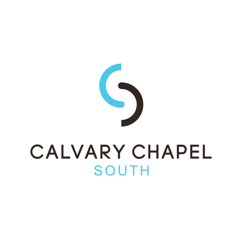 Calvary Chapel South