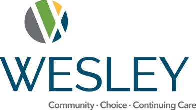 Wesley Community Choice Continuing Care