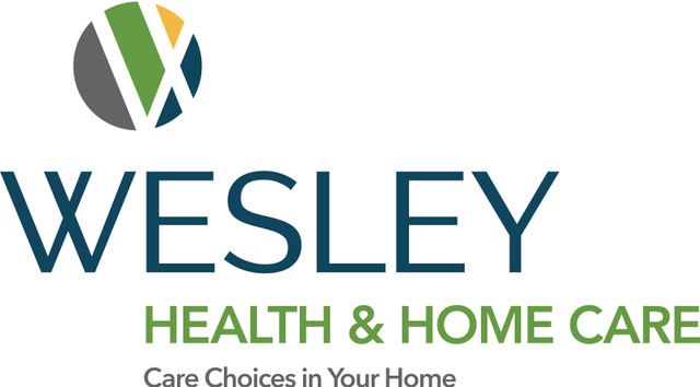 Wesley Health and Home Care